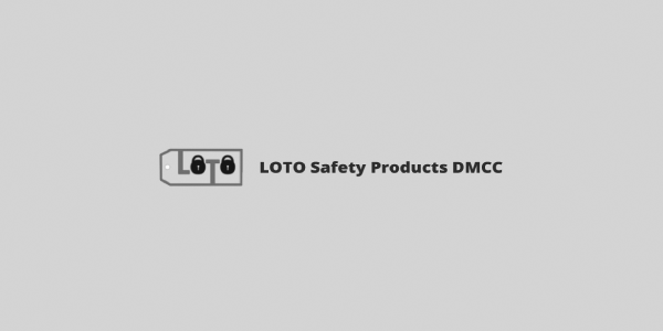 Are LOTO devices manufactured to ASTM, ANSI, EN or any other standard? Is product certification available?