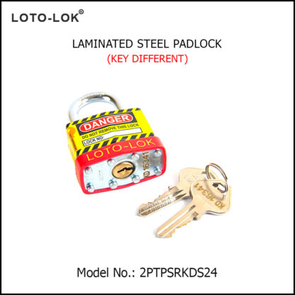 KEYED_TO_DIFFER_LOCKOUT_TAGOUT_2PTP_PADLOCK_RED
