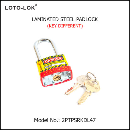 LAMINATED_STEEL_PADLOCK_RED_KEY_DIFFERENT_LONG_SHACKLE