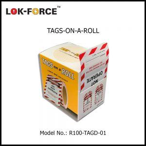 TAGS-ON-A-ROLL