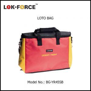 LOTO BAG, SHOULDER
