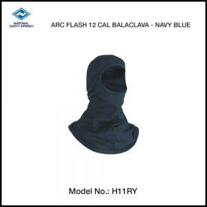 ULTRASOFT® KNIT HOOD / BALACLAVA, ARC RATING: 12 CAL/CM²