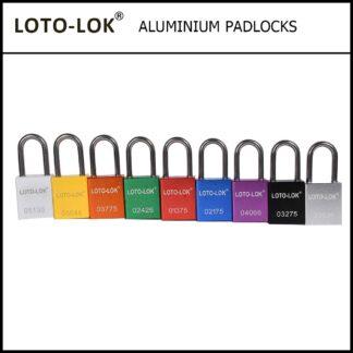 Lockout_Tagout_aluminum_body_heavy_duty_padlocks
